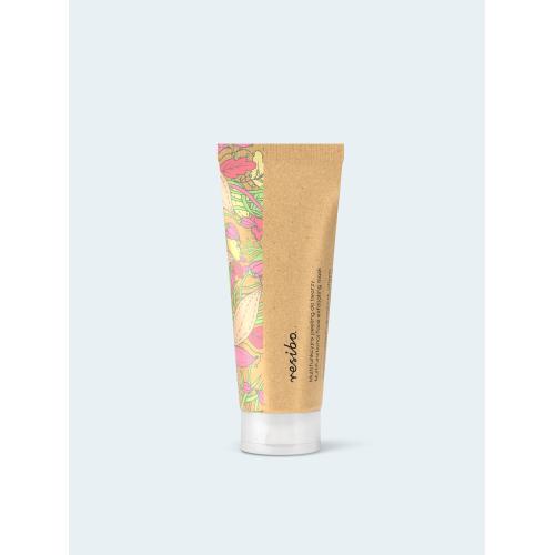 Game Changer Natürliche Anti-Aging Crème mit Retinol