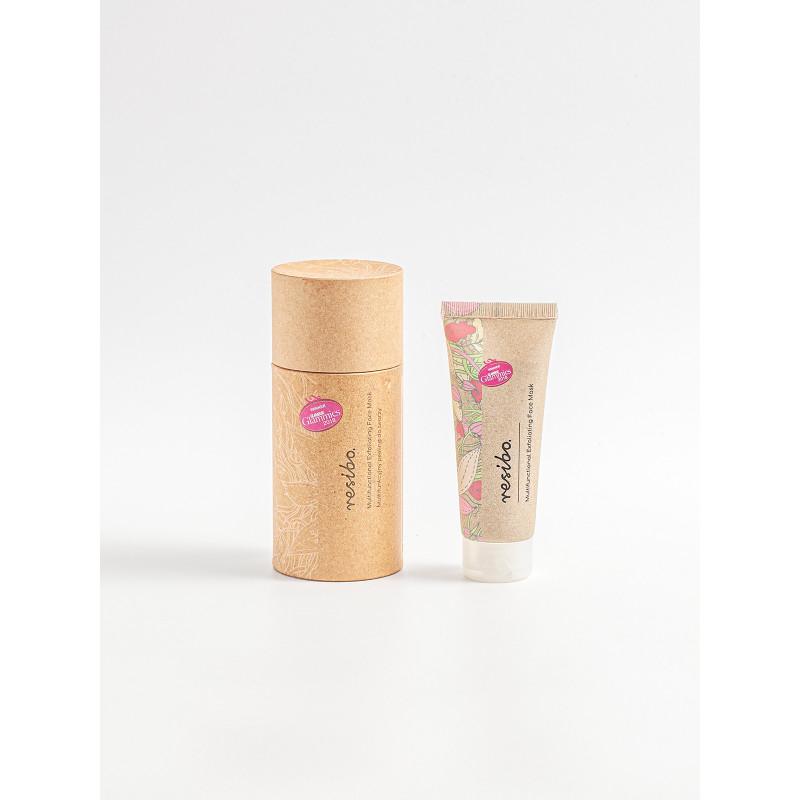 Duftkerze Magie